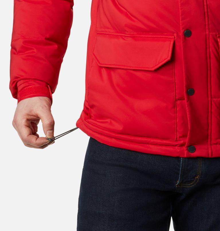 Men's Rockfall™ Down Jacket Men's Rockfall™ Down Jacket, a4