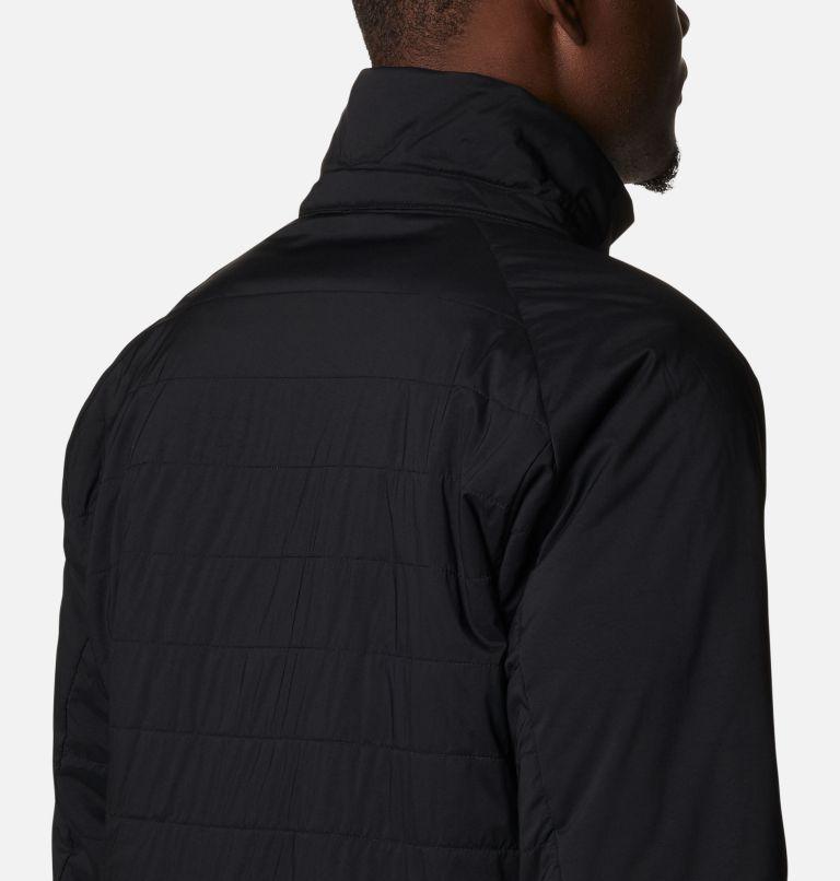 Men's Dawn Watch™ Jacket Men's Dawn Watch™ Jacket, a5