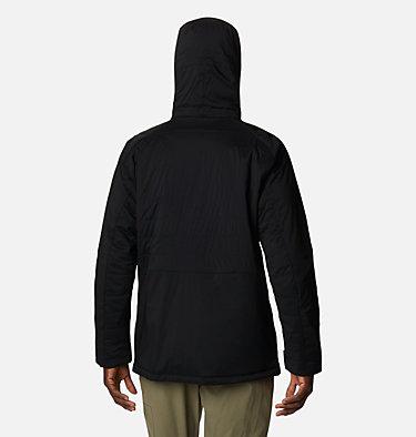 Men's Dawn Watch™ Jacket Dawn Watch™Jacket   010   XL, Black, back