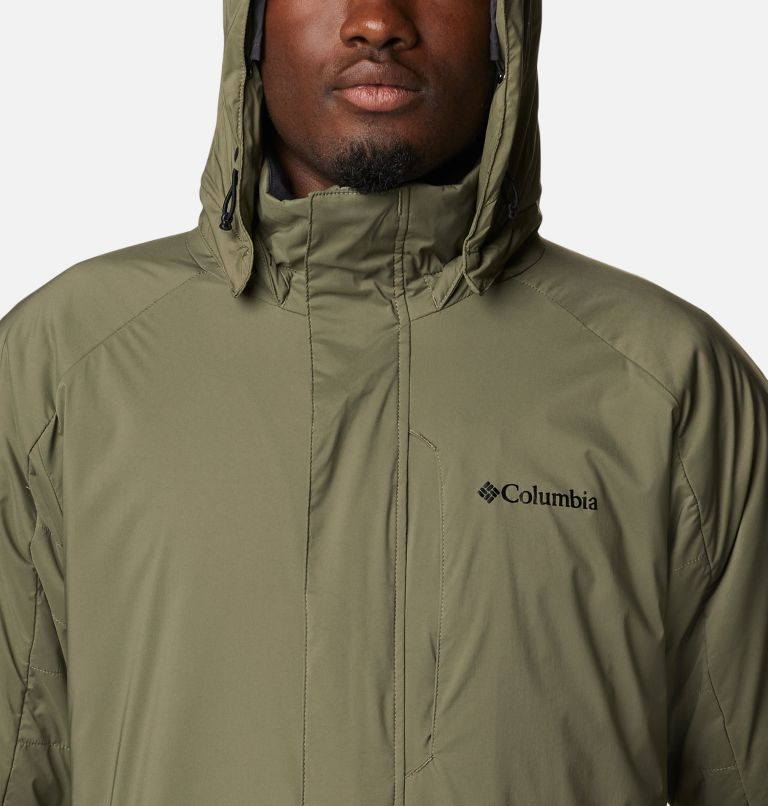 Men's Dawn Watch™ Jacket Men's Dawn Watch™ Jacket, a2