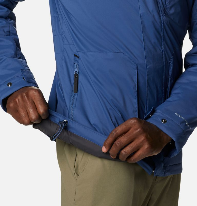 Men's Dawn Watch™ Jacket Men's Dawn Watch™ Jacket, a6