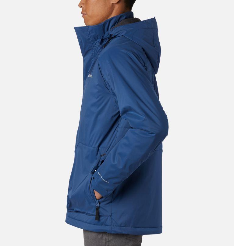 Men's Dawn Watch™ Jacket Men's Dawn Watch™ Jacket, a1