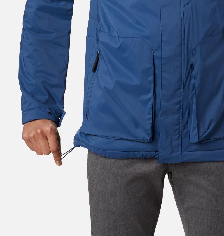 Men's Dawn Watch™ Jacket Men's Dawn Watch™ Jacket, a3