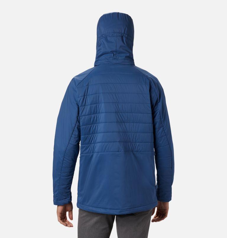 Men's Dawn Watch™ Jacket Men's Dawn Watch™ Jacket, back