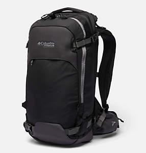 Peak Pursuit™ 32L Backpack