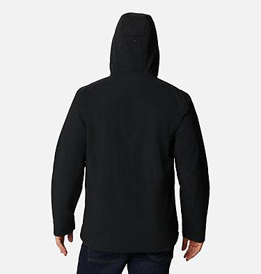 Men's Firwood™ Jacket Firwood™ Jacket | 010 | XL, Black, back