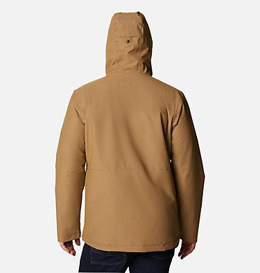 Men's Firwood™ Jacket Firwood™ Jacket | 010 | XL, Delta, back