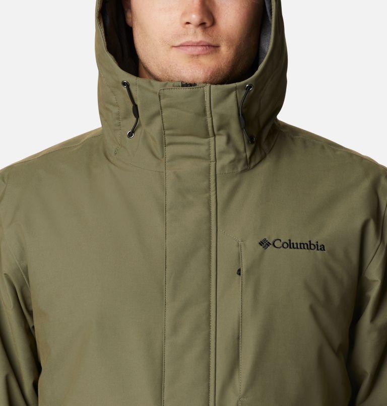 Men's Firwood™ Jacket Men's Firwood™ Jacket, a2