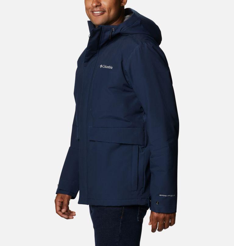 Men's Firwood™ Jacket Men's Firwood™ Jacket, a1