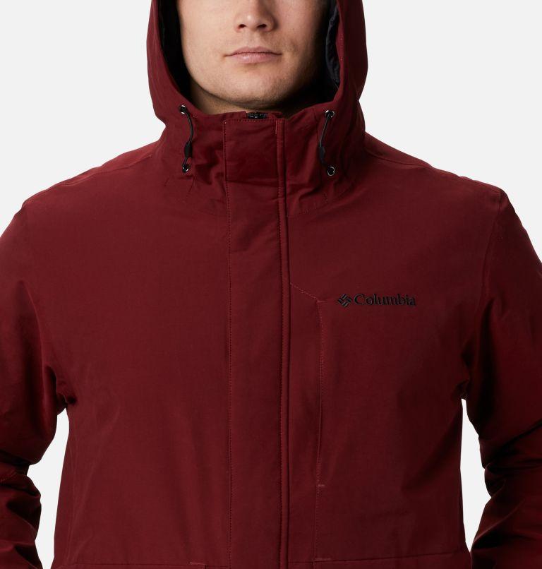 Manteau Firwood™ pour homme Manteau Firwood™ pour homme, a2