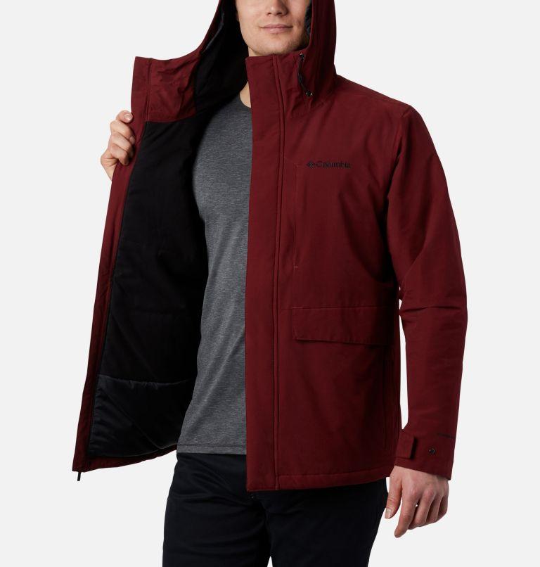 Men's Firwood™ Jacket Men's Firwood™ Jacket, a4