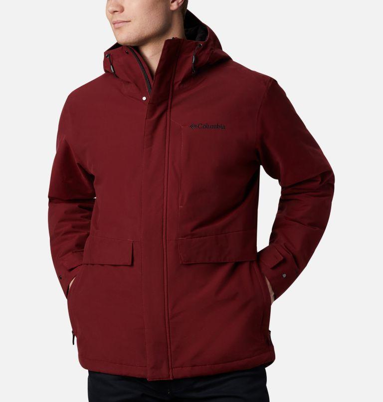 Manteau Firwood™ pour homme Manteau Firwood™ pour homme, front