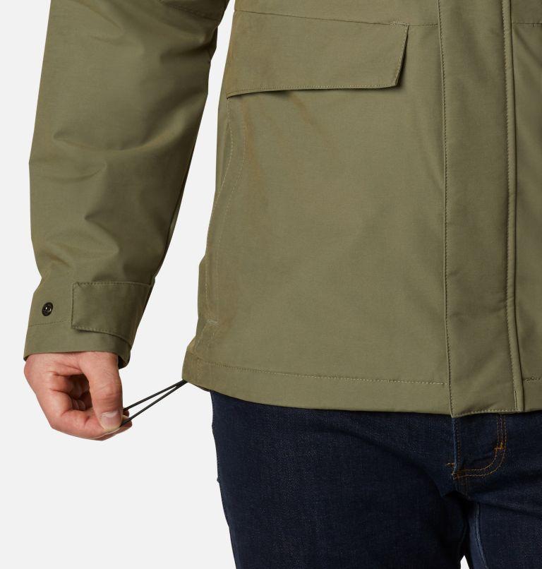 Men's Firwood™ Jacket - Big Men's Firwood™ Jacket - Big, a4