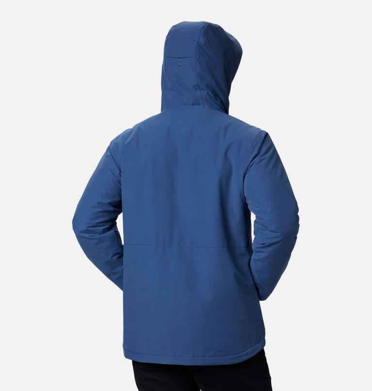 Men's Firwood™ Jacket - Big Men's Firwood™ Jacket - Big, back