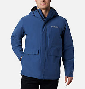 Men's Firwood™ Jacket - Big