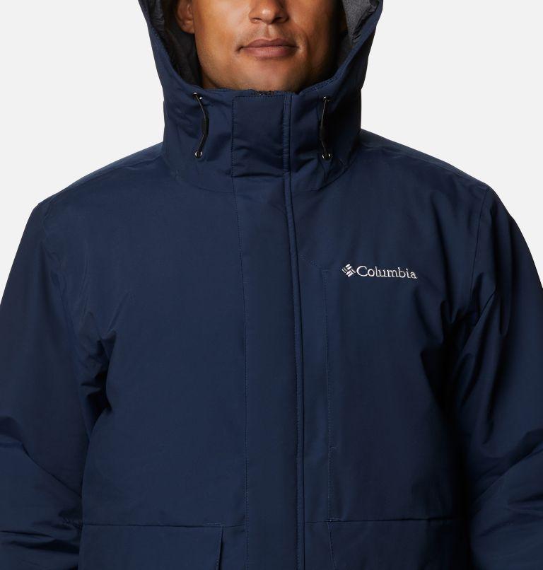 Men's Firwood™ Jacket - Big Men's Firwood™ Jacket - Big, a2