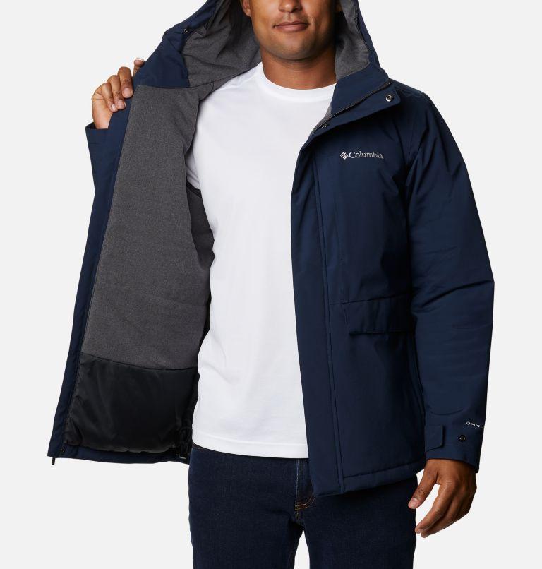 Men's Firwood™ Jacket - Big Men's Firwood™ Jacket - Big, a3