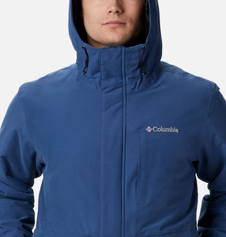 Men's Firwood™ Jacket - Tall Men's Firwood™ Jacket - Tall, a2