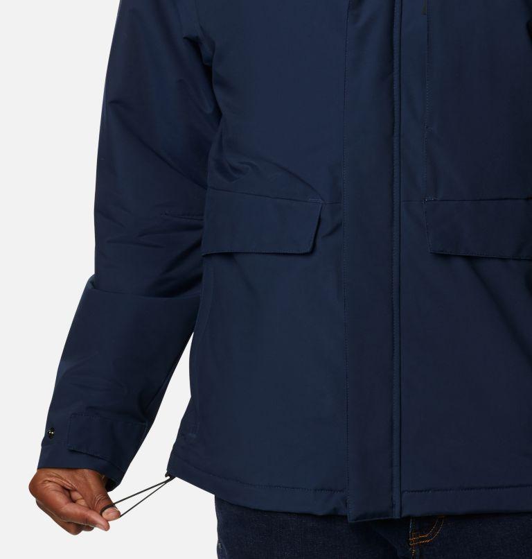 Men's Firwood™ Jacket - Tall Men's Firwood™ Jacket - Tall, a4