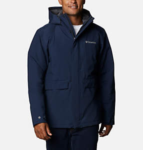 Men's Firwood™ Jacket - Tall