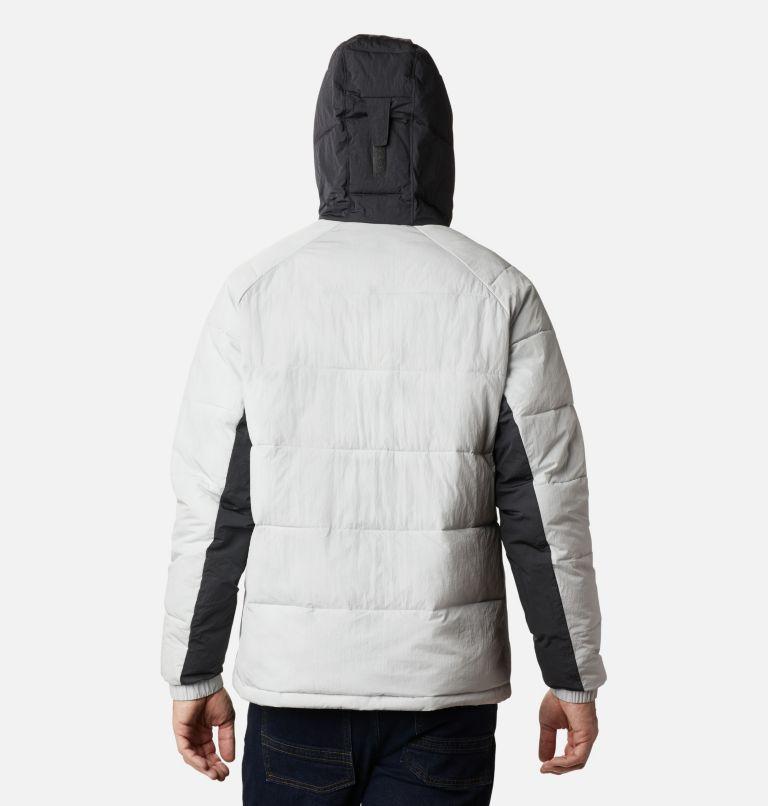 Men's Kings Crest™ Pullover Jacket Men's Kings Crest™ Pullover Jacket, back