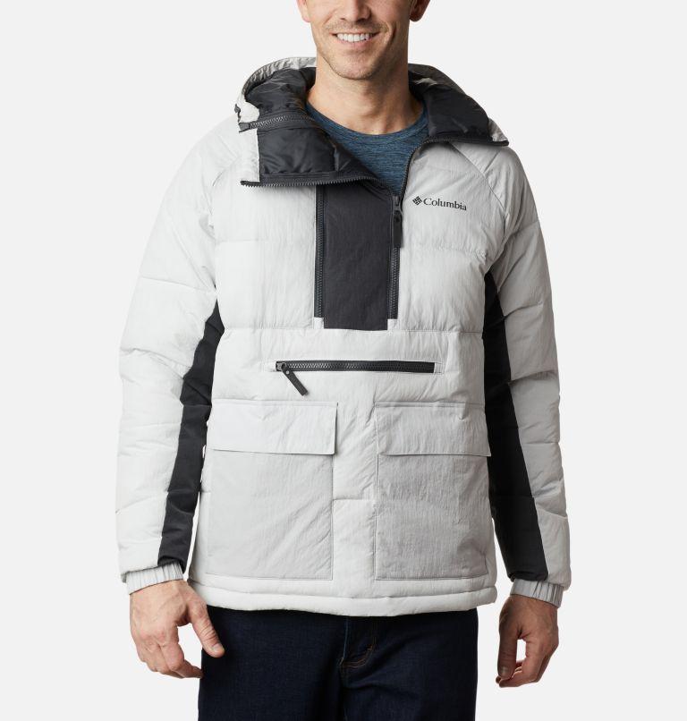 Men's Kings Crest™ Pullover Jacket Men's Kings Crest™ Pullover Jacket, front