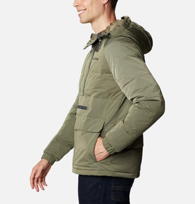 Men's Kings Crest™ Pullover Jacket Men's Kings Crest™ Pullover Jacket, a1