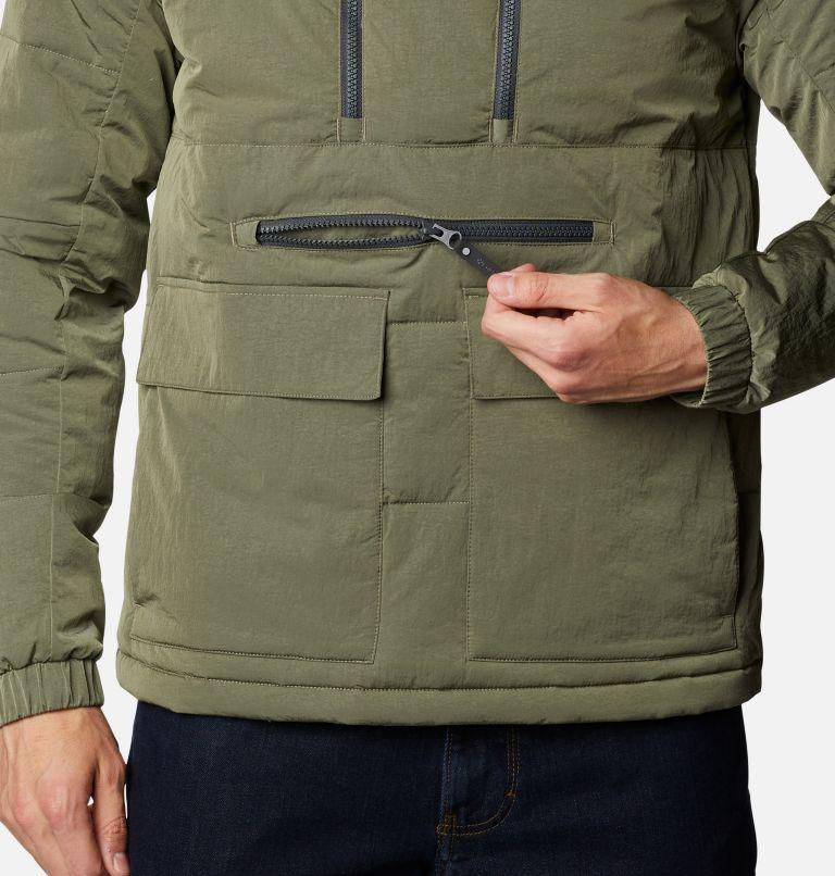 Men's Kings Crest™ Pullover Jacket Men's Kings Crest™ Pullover Jacket, a3