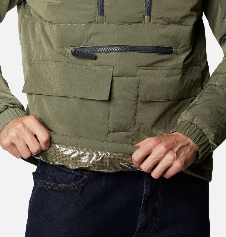 Men's Kings Crest™ Pullover Jacket Men's Kings Crest™ Pullover Jacket, a4