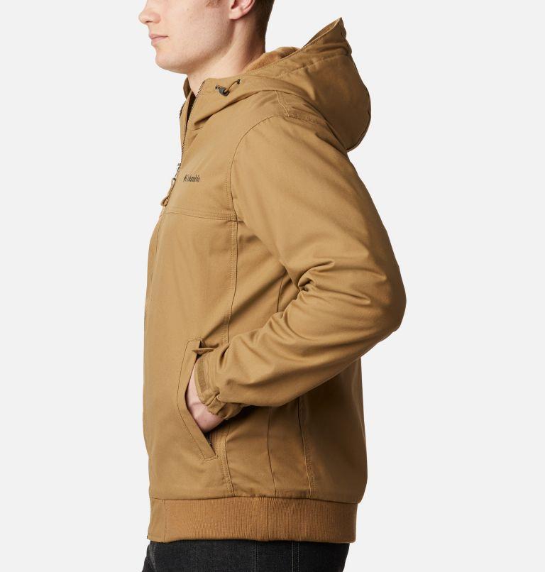 Men's Loma Vista™ Hooded Jacket Men's Loma Vista™ Hooded Jacket, a1