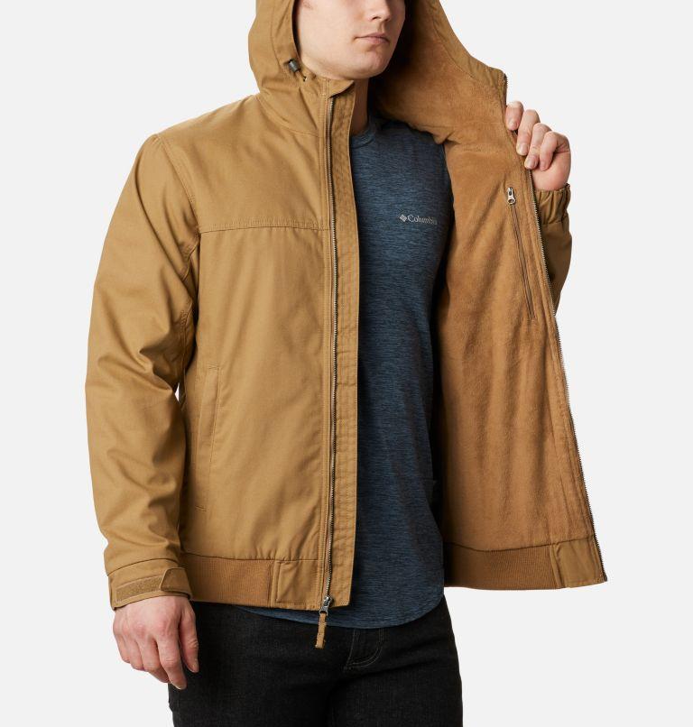 Men's Loma Vista™ Hooded Jacket Men's Loma Vista™ Hooded Jacket, a3