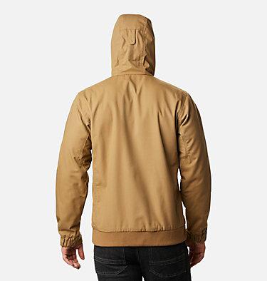 Men's Loma Vista™ Hooded Jacket Loma Vista™ Hooded Jacket | 010 | XL, Delta, back