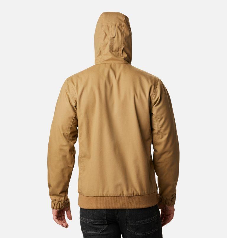 Men's Loma Vista™ Hooded Jacket Men's Loma Vista™ Hooded Jacket, back