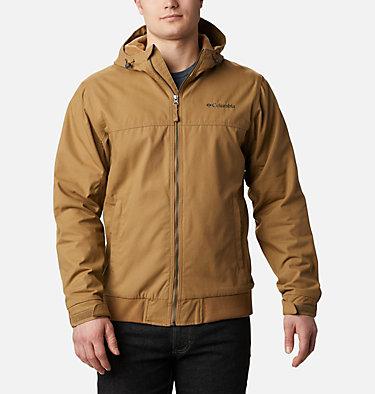 Men's Loma Vista™ Hooded Jacket Loma Vista™ Hooded Jacket | 010 | XL, Delta, front