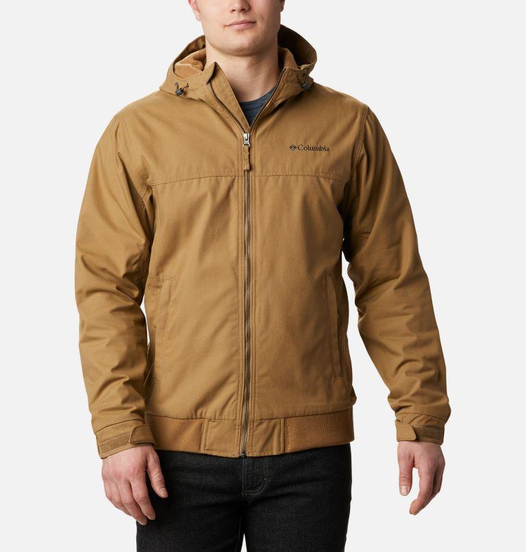 Men's Loma Vista™ Hooded Jacket Men's Loma Vista™ Hooded Jacket, front