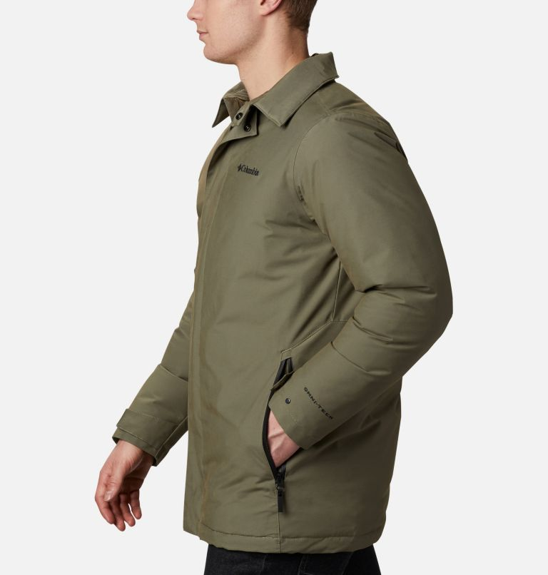 Men's Firwood™ Down Parka Men's Firwood™ Down Parka, a1