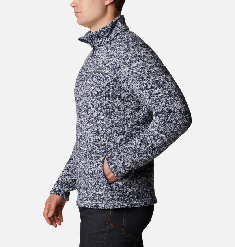 Men's Chillin™ Full Zip Fleece Jacket Men's Chillin™ Full Zip Fleece Jacket, a1