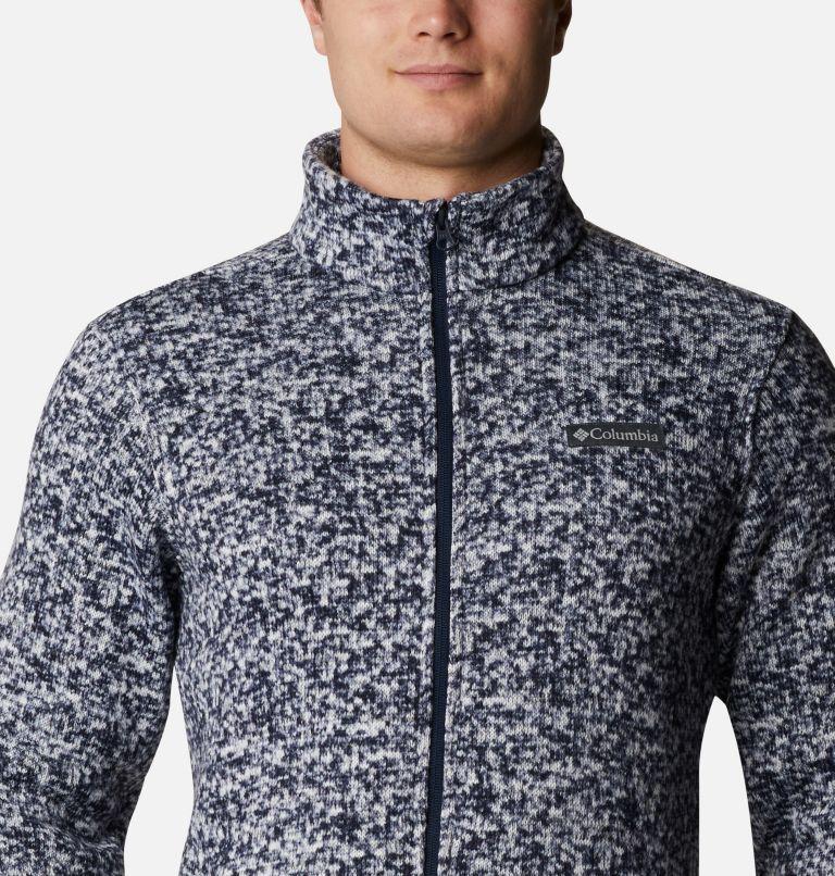 Men's Chillin™ Full Zip Fleece Jacket Men's Chillin™ Full Zip Fleece Jacket, a2