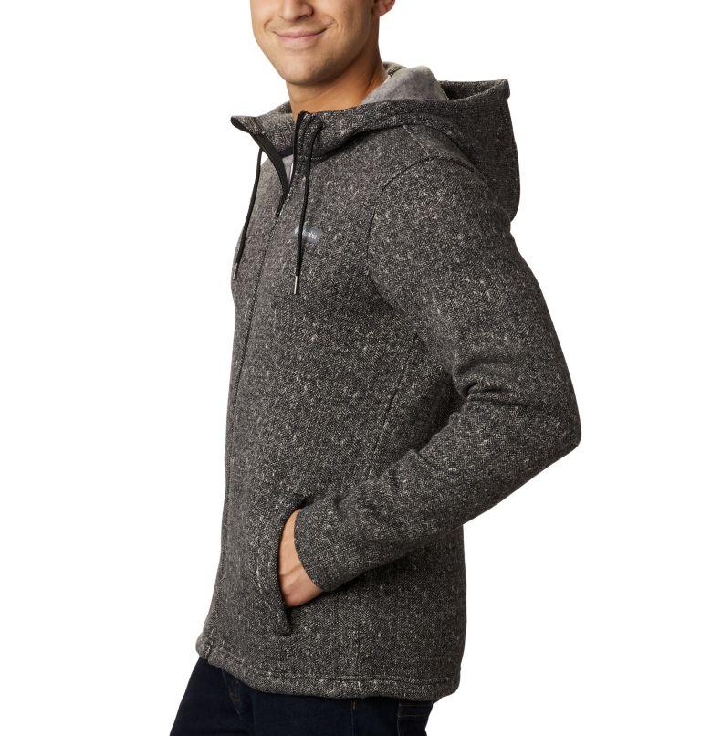 Chillin™ Fleece-Hoodie für Männer Chillin™ Fleece-Hoodie für Männer, a1