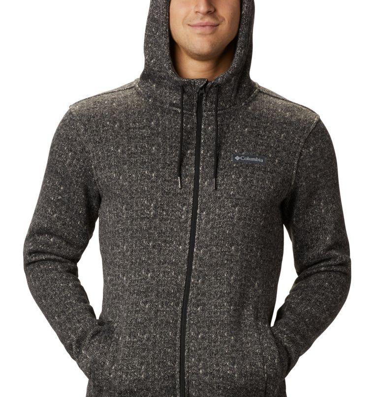 Chillin™ Fleece-Hoodie für Männer Chillin™ Fleece-Hoodie für Männer, a2