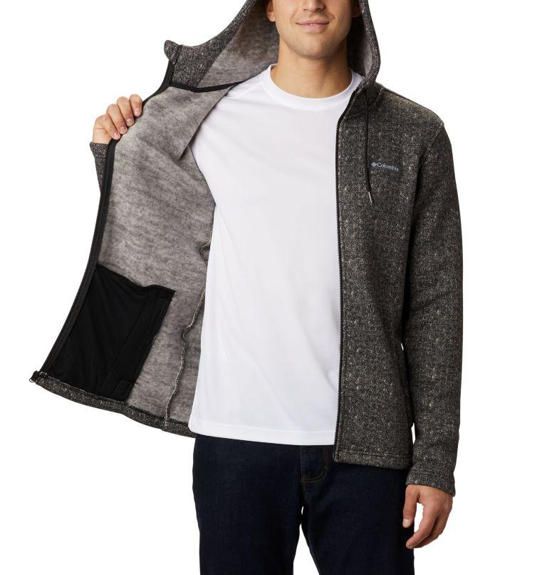 Chillin™ Fleece-Hoodie für Männer Chillin™ Fleece-Hoodie für Männer, a3