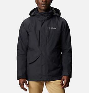 Men's Mecan Pass™ Interchange Jacket