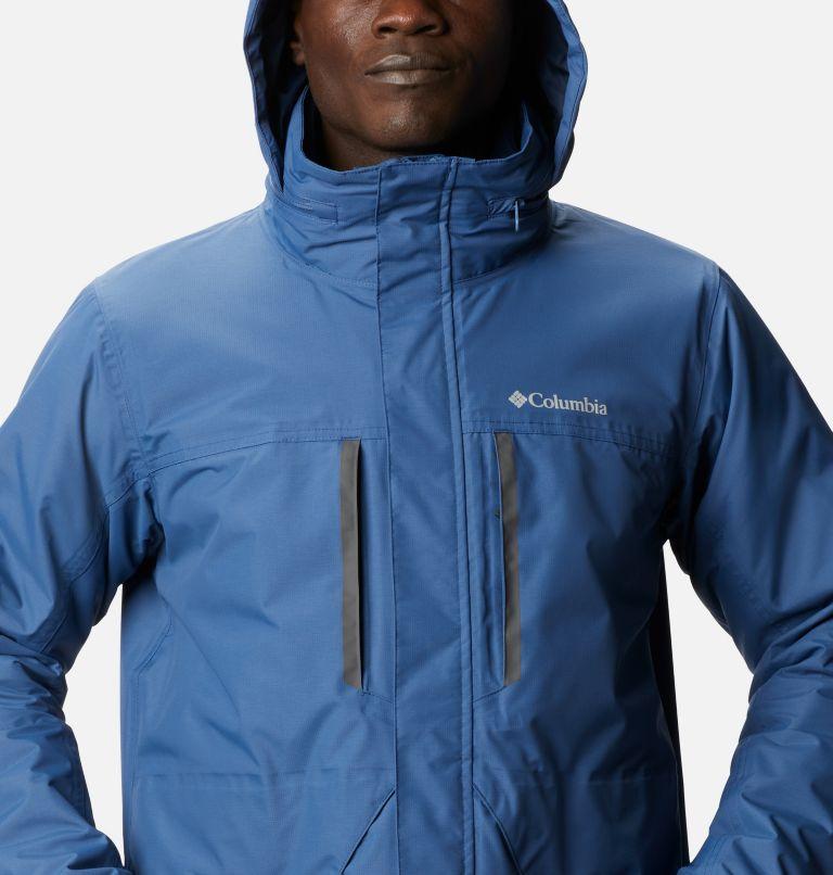Men's Mecan Pass™ Interchange Jacket Men's Mecan Pass™ Interchange Jacket, a2