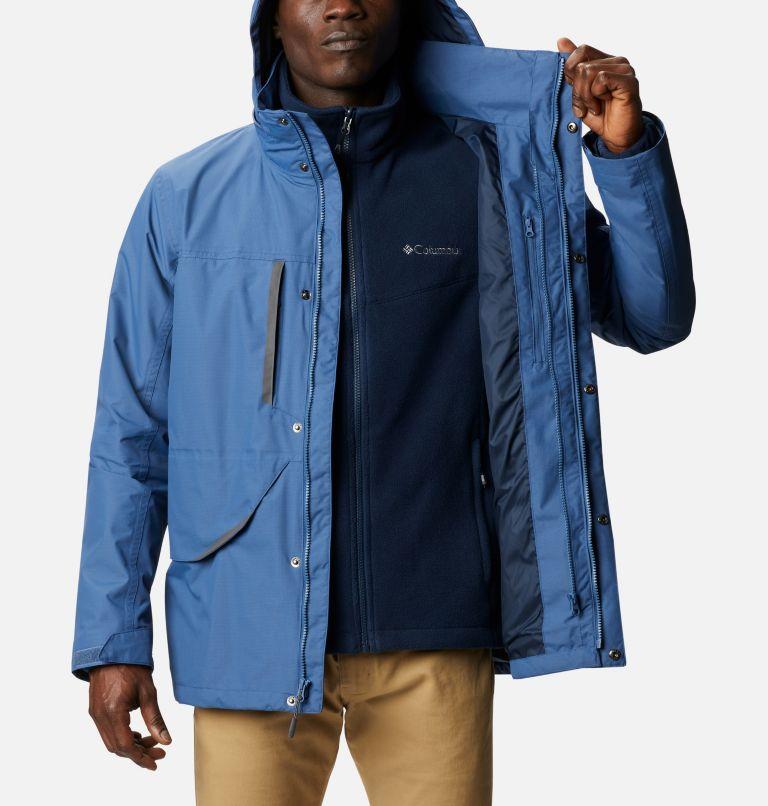 Men's Mecan Pass™ Interchange Jacket Men's Mecan Pass™ Interchange Jacket, a3