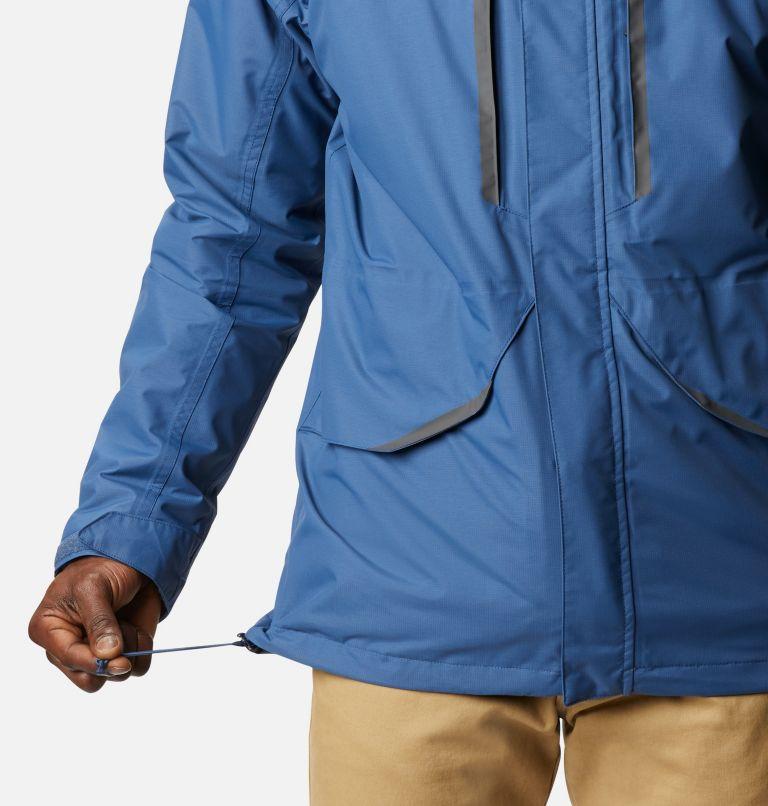 Men's Mecan Pass™ Interchange Jacket Men's Mecan Pass™ Interchange Jacket, a4