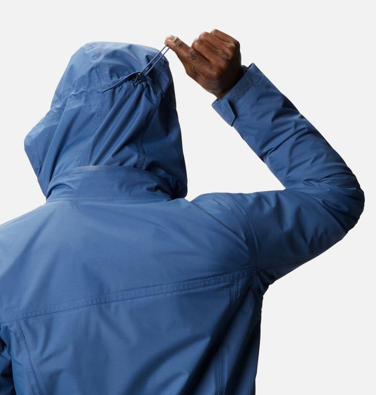Men's Mecan Pass™ Interchange Jacket Men's Mecan Pass™ Interchange Jacket, a5