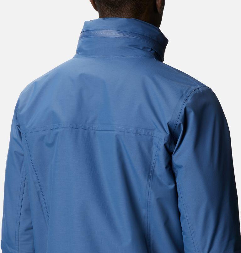 Men's Mecan Pass™ Interchange Jacket Men's Mecan Pass™ Interchange Jacket, a6