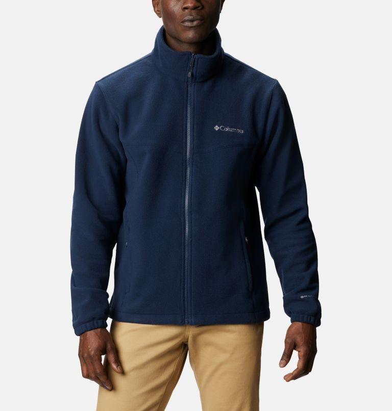 Men's Mecan Pass™ Interchange Jacket Men's Mecan Pass™ Interchange Jacket, a7