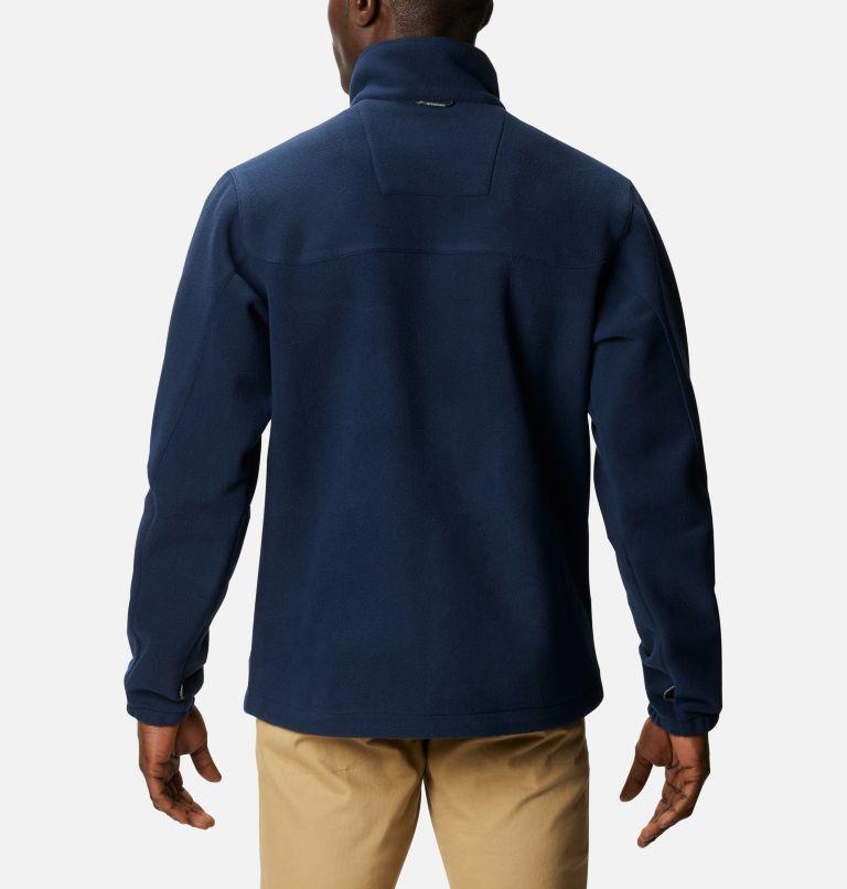 Men's Mecan Pass™ Interchange Jacket Men's Mecan Pass™ Interchange Jacket, a8