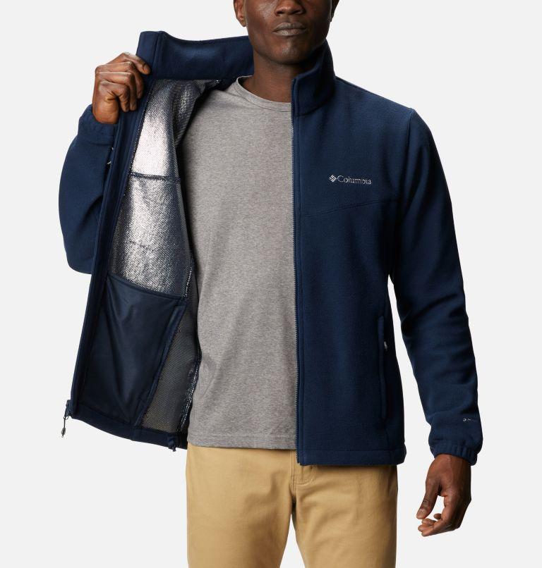 Men's Mecan Pass™ Interchange Jacket Men's Mecan Pass™ Interchange Jacket, a9